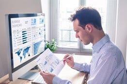 Betriebshaftpflichtversicherung Anbieter: Basler