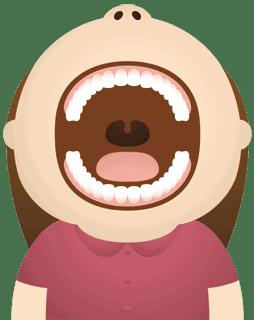 Zahnzusatzversicherung: Ratsam für GKV-Versicherte