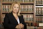 Leistungen Anwaltsversicherung / Kanzleiversicherung