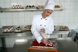 Berufsunfähigkeit Bäcker