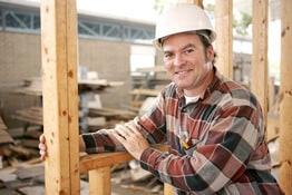 Berufsunfähigkeitsversicherung Handwerker