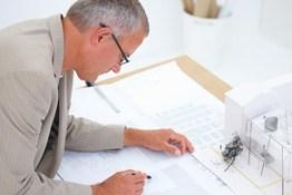 Berufsunfähigkeit technischer Zeichner