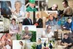 Gewerbeversicherungen mit Branchen-Lösungen