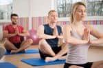 Berufshaftpflichtversicherung Yogalehrer | Haftung