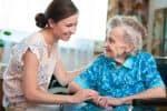 Haftpflichtversicherung für Berufsbetreuer