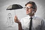 Vertrauensschadenversicherung sinnvoll