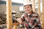 Berufsunfähigkeitsversicherung Übersicht
