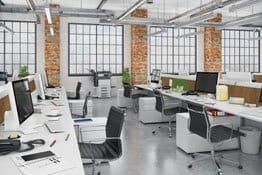 Büroinhaltsversicherung