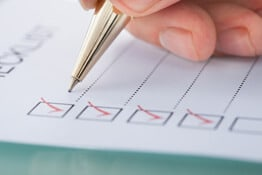 Übersicht: Welche Leistungen bietet eine Rechtsschutzversicherung