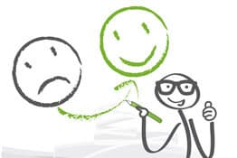 Online Vergleich Versicherung - clever vergleichen und sparen