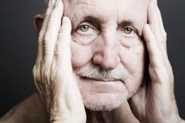 Pflegeversicherung Demenz