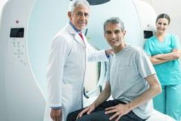 Dread Disease Versicherung