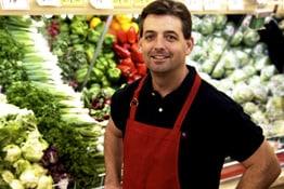 Berufsunfähigkeit Groß- und Einzelhandelskaufmann