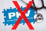 Integrierte Krankenversicherung bedroht PKV