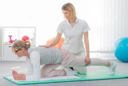 Ergotherapeut Selbständigkeit / Ergotherapie