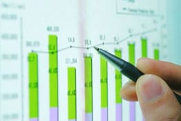 Rürup Fondssparplan