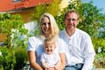 Familienunfallversicherung