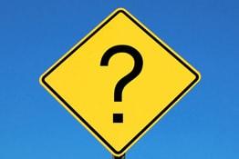 Ist die private Rentenversicherung zweckmäßig?