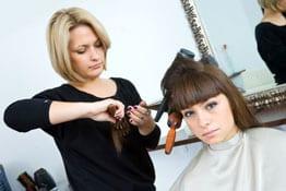 Betriebshaftpflichtversicherung Friseur