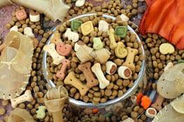 Haftpflichtversicherung Futtermittelhersteller