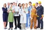 Berufsunfähigkeitsversicherung kaufmännische Berufe