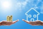 Immobilienverrentung