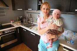 Private Krankenversicherung Hausfrau