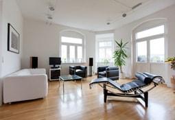 Online Vergleich Hausratversicherung