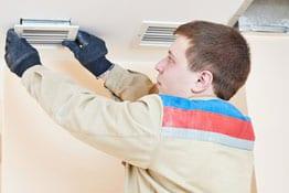 Berufsunfähigkeit Haustechniker / Berufsunfähigkeit Hauswart
