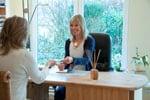 Versicherung Heilpraktiker