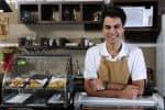 Sondertarif: Riester Rente für Geringverdiener