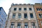 Immobilienfonds ImmoChance Deutschland 7 Renovation Plus