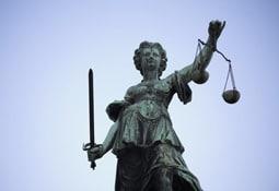 Online Vergleich Rechtsschutzversicherung