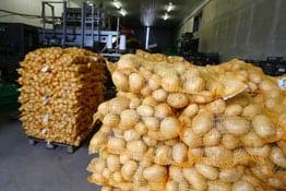 Landwirtschaftliche Transportversicherung