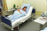 Krankenhauszusatzversicherung Test