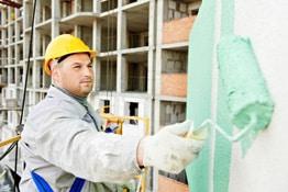 Betriebshaftpflicht Maler