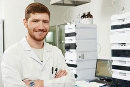 Berufsunfähigkeit Biologisch-technischer-Assistent