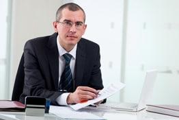 Berufsunfähigkeit Notare