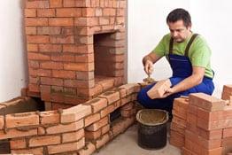 Berufsunfähigkeit Ofenbauer