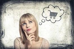 Online-Shop Betriebshaftpflichtversicherung