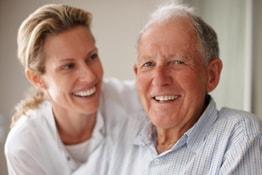 Pflegezusatzversicherung Arten