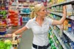 Produktversicherung: Produkthaftpflicht zur Pflicht?