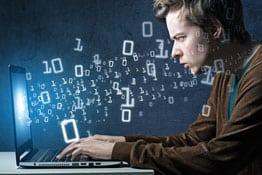 Berufsunfähigkeit Programmierer