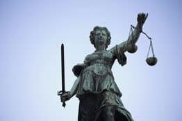 Private Rechtsschutzversicherung Überblick