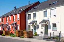 VHV Wohngebäudeversicherung Überblick