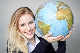 Vermögensschadenhaftpflichtversicherung Reisebüro