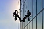Berufsunfähigkeitsrisiko