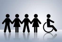 Berufsunfähigkeitsversicherung ohne Gesundheitsfragen