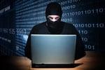 Softwareversicherung Datenverlust