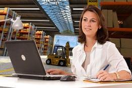 Speditionskaufmann Berufsunfähigkeitsversicherung